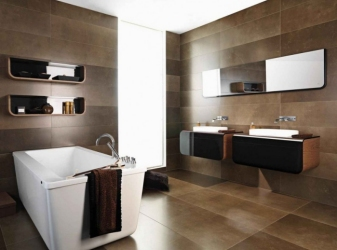 Cheshire Bathroom Installations